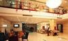 Фотография отеля Jingcheng International Business Hotel