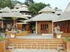 Фотография отеля Centara Chaan Talay Resort & Villa