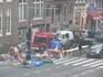 Только 30 апреля всем нидерландцам разрешается занять определённый участок на улице и торговать любыми товарами без гос. пошлины. Никто не отказывается ...