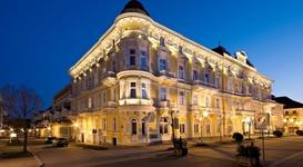 Savoy Spa & Kurhotel