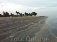 Сенегал и Гамбия - самые популярные пляжные страны Африки. Жаль, что российский турист не смотрит дальше Египта-Туниса.
