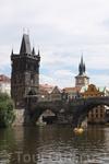 День в Праге