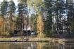 Осенняя Рощинкаю