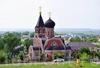 Фотография Церковь Михаила Архангела (Темрюк)