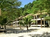 Фотография отеля Siam Beach Resort
