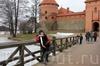 Три столицы Прибалтики
