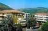Фотография отеля Hotel Miriam