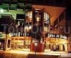 Фотография отеля Gran Hotel Luna De Ganada