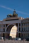 Фото 189 рассказа 2013 Санкт-Петербург Санкт-Петербург