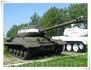 Тяжёлый танк ИС-2 - один из самых мощных танков Второй мировой войны. Созданный в 1943 году, он стал достойным ответом на появление германских тяжёлых ...
