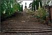 величественная Небесная лестница