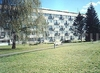 Фотография отеля Десна Санаторий