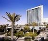 Фотография отеля Le Meridien Oran Hotel & Convention Centre