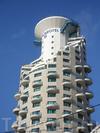 Фотография отеля Isrotel Tower Tel-Aviv