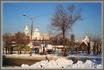 Владимирская горка