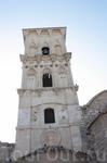 Одна из главных достопримечательностей Ларнаки — церковь Святого Лазаря, христианская святыня. Церковь построена в IX веке на месте могилы Лазаря, который ...