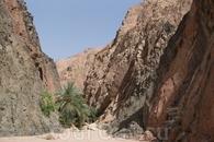 Каньон. Это конечно не цветной каньон, но тоже красиво!