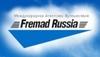 Фотография Fremad Russia