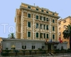 Фотография отеля Hotel Morandi