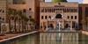 Фотография отеля Marriott Renaissance Tlemcen