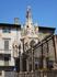 Гробница в Вероне
