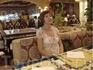 И покормили нас в Луксоре не так, как в Каире. О том обеде и вспоминать не хочется.