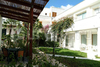 Фотография отеля Hotel Ristorante Panoramico