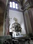 в храме св. Михала 2