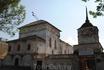 Еще не восстановленный монастырь Ярославля. Лет ему почти столько же, сколько самому городу.... 1000