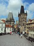 Фото 17 рассказа тур в Чехию с посещением Вены и Дрездена Прага