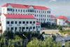 Фотография отеля Золотое море