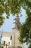Церковь Святой Анастасии. Деревня Лиападес.
