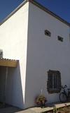 Фотография отеля Вилла Марина (Villa Marina)