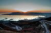 Фотография Цемесская бухта