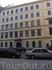 Porzellanhotel 1