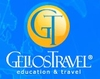 Фотография Gelios Travel