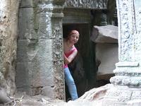 Храм Та Пром