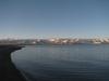 Фотография Озеро Намцо