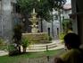 Католический храм. Себу