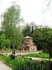 церковь Богоматери у монастыря Святого Наума Охридского