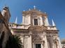 Церковь Св. Игнатия