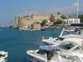 Керинийская гавань