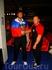 Илья Касько & Игорь Кушин (2-кратный чемпион мира по пауэрлифтингу!)