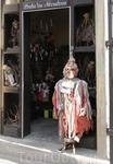 Магазинчик на Нерудова