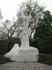 Памятник солдатам Андерса