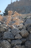 Крепость Крестоносцев построена на месте Акрополя...