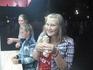 Самое вкусное мороженое! хм.. нет, не самое)
