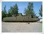 Мотоброневагон МВТ-2. Создан в Питере на Кировском заводе в 1937 году для войск НКВД. Цифра 2 означает, что он был вторым. Аналогов в мире у него не было ...