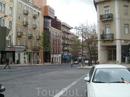 Rua de Gomes Freire 2