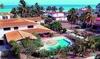 Фотография отеля Villa Cuba